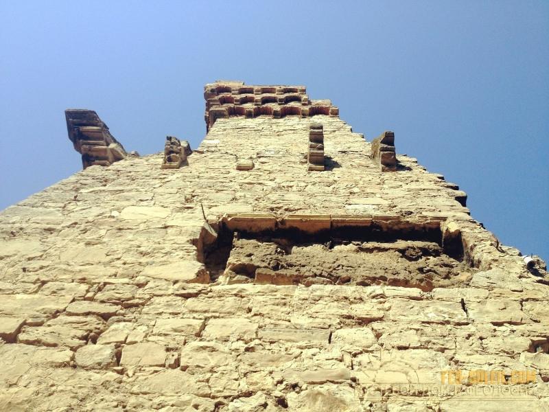 Башня св Константина