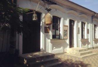 muzej-grina-feodosiya-4-768x576