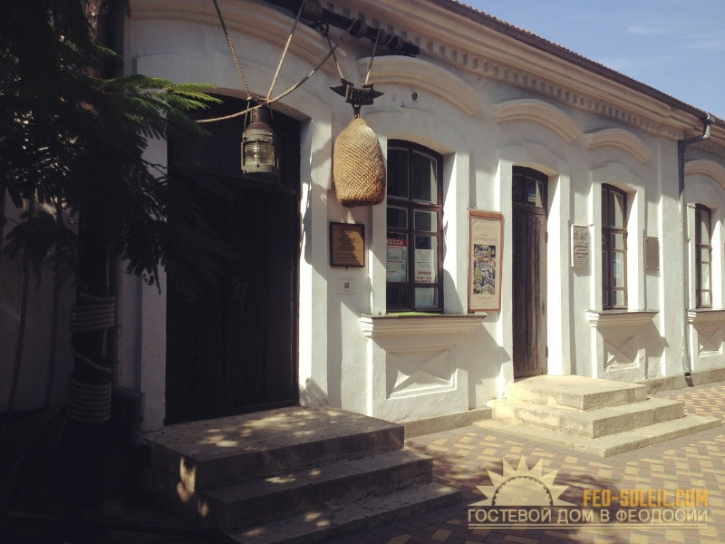 muzej-grina-feodosiya-4